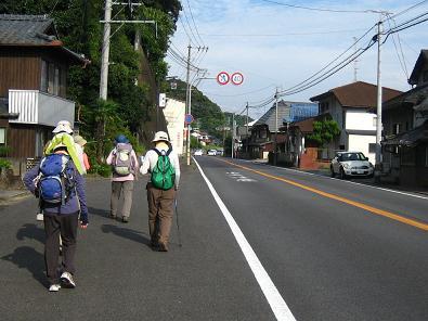 塩田宿 239