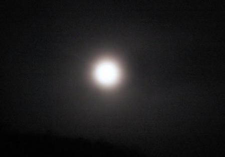 天山のお月さん 181