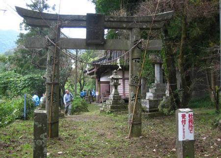 田栄隧道 218