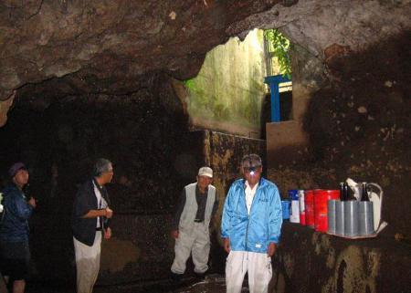 田栄隧道 293