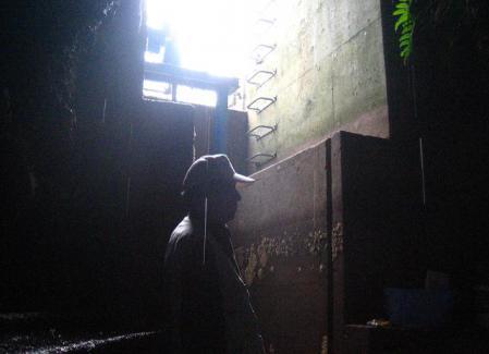 田栄隧道 295
