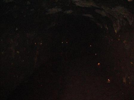 田栄隧道 324