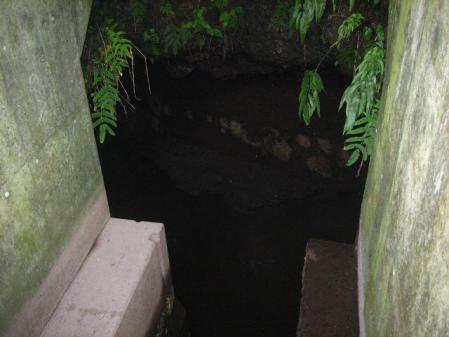 田栄隧道 187