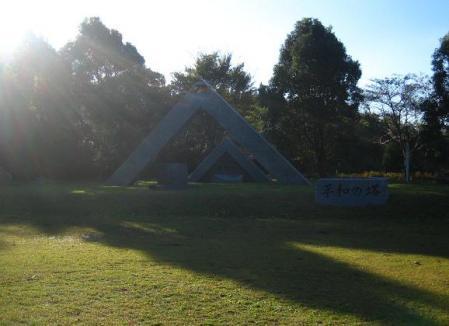 星野村の秋 099