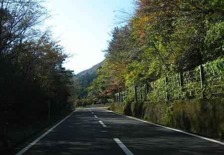 へ雲仙 002