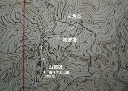 地図 001
