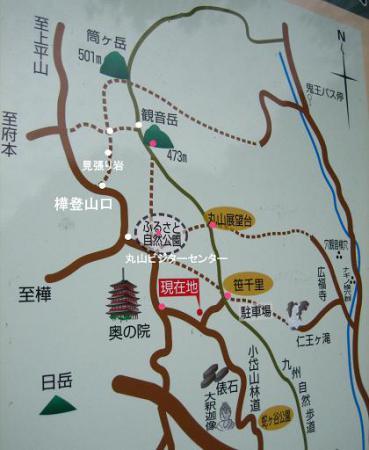 小岱山 017