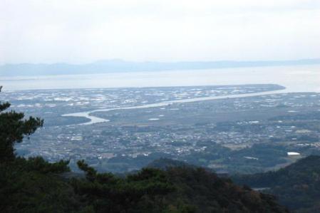 小岱山 152