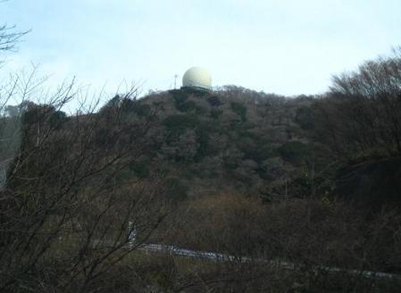 脊振山 062
