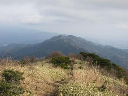 天山 139