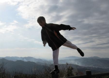 蝋梅清水野球 037