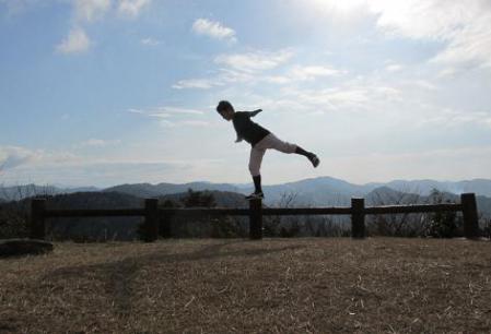 蝋梅清水野球 033