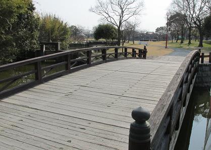 石丸山公園 070