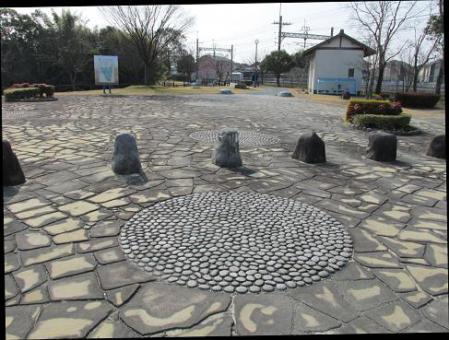石丸山公園 071