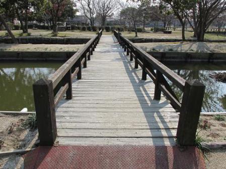 石丸山公園 031