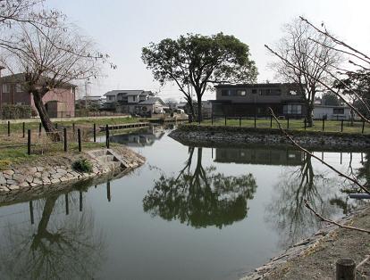 石丸山公園 051