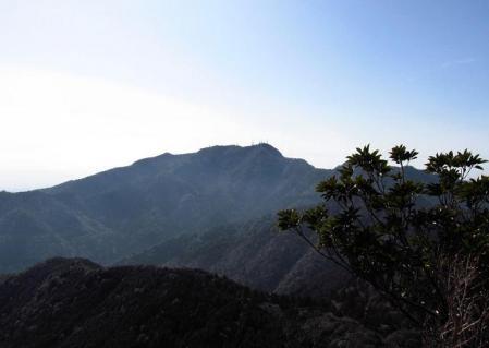 多良岳 072