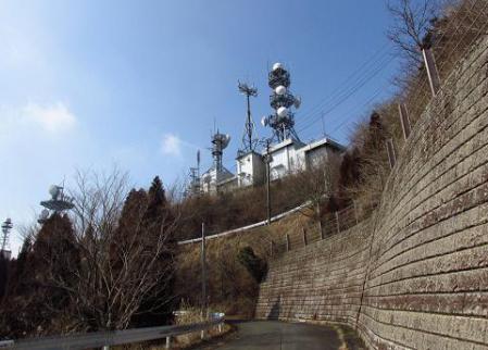 八幡岳 030