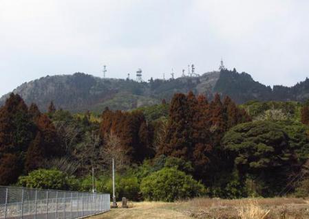 八幡岳 023