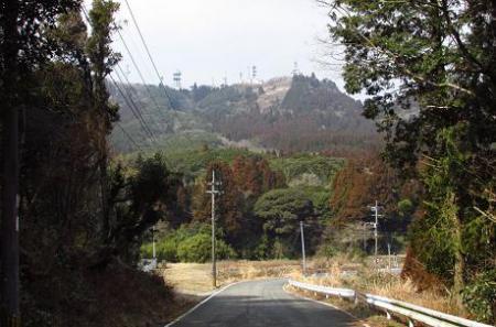 八幡岳 021