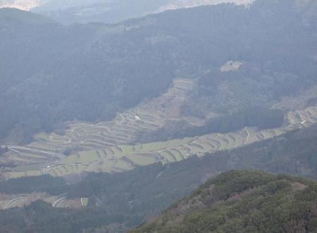八幡岳 139