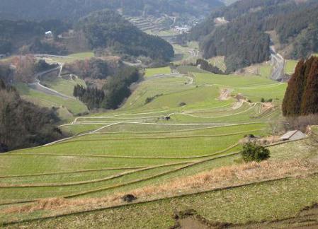 八幡岳 148