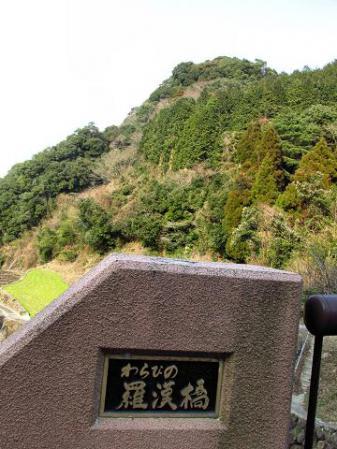八幡岳 227