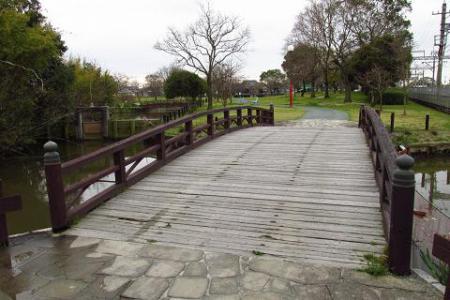 石丸山公園 079