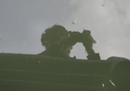 亀 028