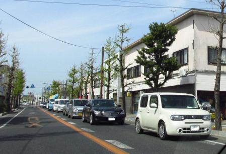 筑紫猩々袴 006