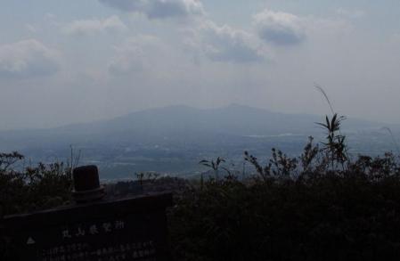小岱山 ツツジ 066