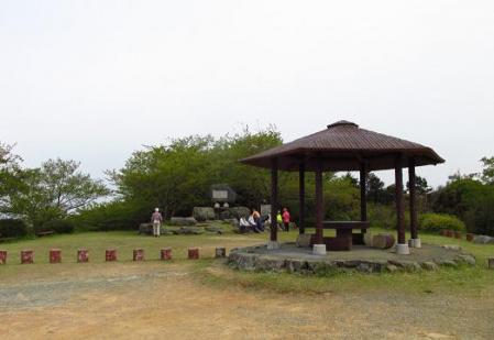 清水 073