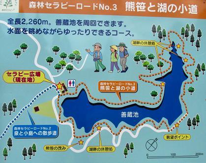 中山黒木藤ハイノキ 141