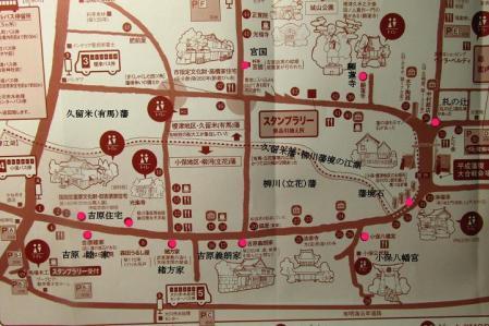 鶺鴒 地図 002