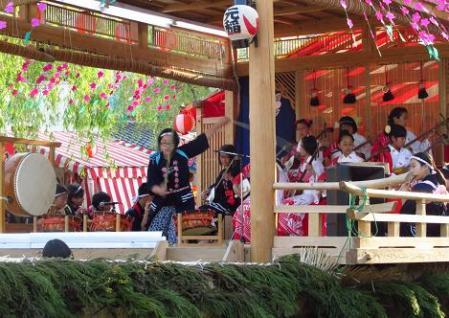 水天宮祭り 099