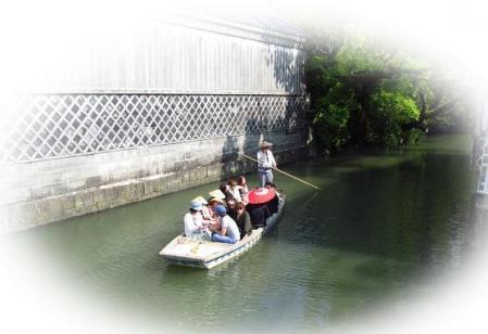 水天宮祭り 004
