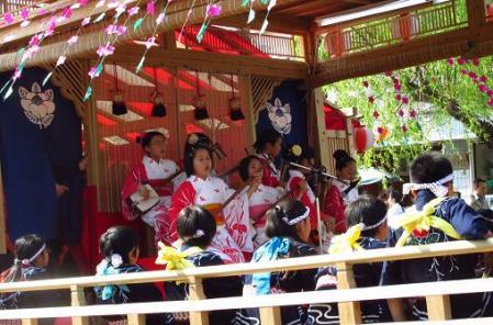 水天宮祭り 021