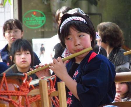 水天宮祭り 018