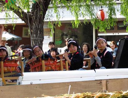 水天宮祭り 017