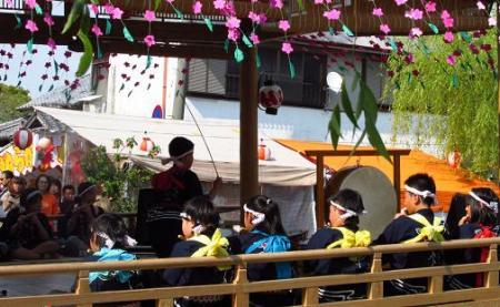 水天宮祭り 025