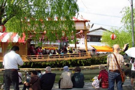 水天宮祭り 024