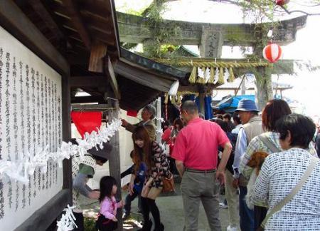 水天宮祭り 051
