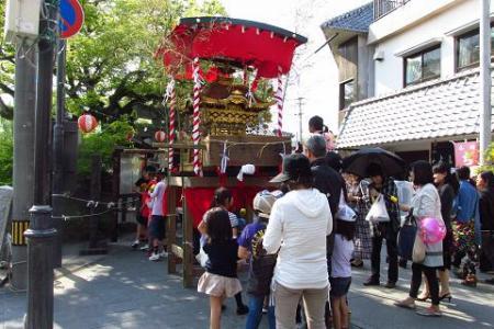 水天宮祭り 041