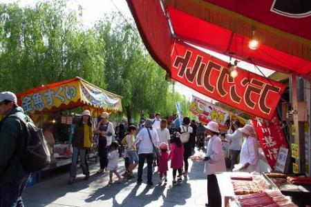 水天宮祭り 060