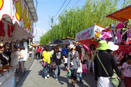 水天宮祭り 047