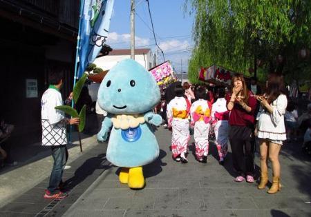 水天宮祭り 066