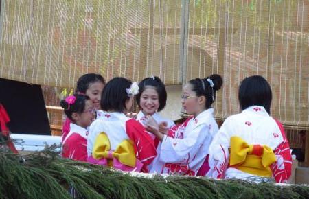 水天宮祭り 077