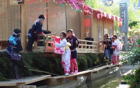 水天宮祭り 075