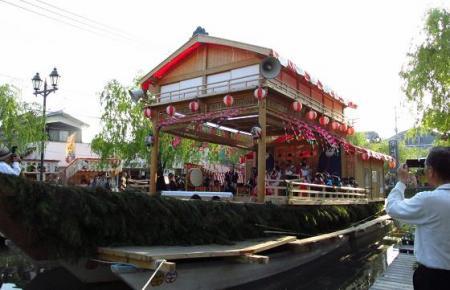 水天宮祭り 082