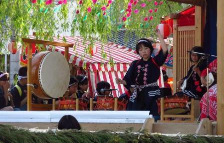 水天宮祭り 092